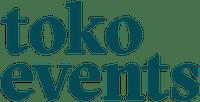 Toko Events