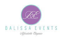 Dalissa Events