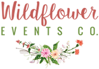 Wildflower Events Co