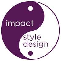 Impact Style & Design