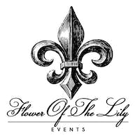 Flower of the Lily Events
