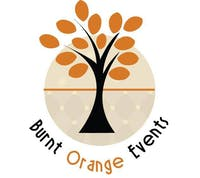 Burnt Orange Events