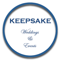 Keepsake Weddings & Events