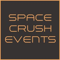Space Crush Events