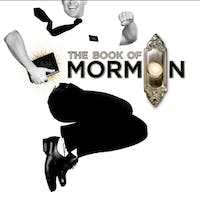 Musical - Book of Mormon