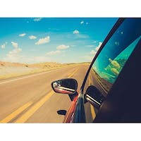 Car Hire: USA