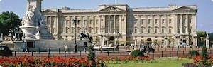 Buckingham Palace Royal Trust