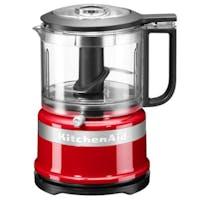 KitchenAid 3.5 Cup Mini Food Chopper