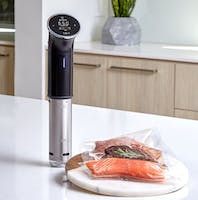 Westinghouse Sous Vide Immersion Cooker